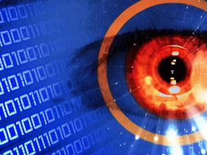 Kürdistan referandumuna siber saldırı