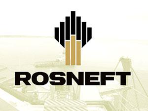 Rosneft yılın ilk çeyreğinde 156 milyar ruble zarar etti