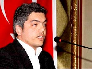Aydınlık'ın Genel Yayın Yönetmeni tutuklandı