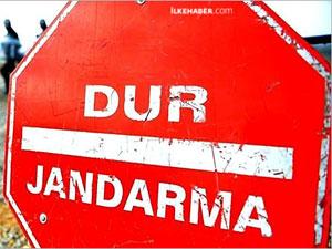 Mardin'in 4 mahallesinde sokağa çıkma yasağı