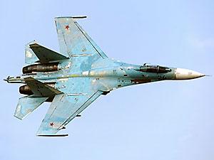 Rus jeti, ABD uçağını engelledi