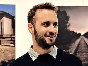 Fransız gazeteci Depardon serbest bırakıldı