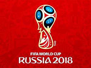 Türkiye, Kosova'yı 4-1 mağlup etti