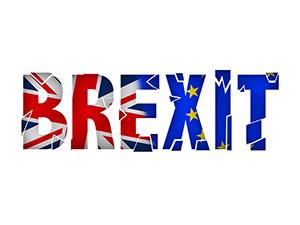 Avam Kamarası, Brexit'i onayladı