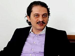 Topbaş'ın damadı için tutuklama kararı