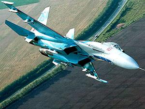 Rusya'dan ABD'ye: Fırat'ın batısına geçme