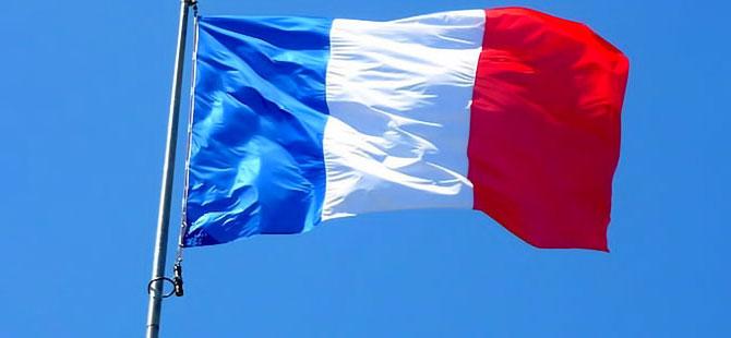 Koronavirüs'te ikinci dalga: Fransa'da sokağa çıkma yasağı