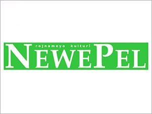 Newepel, Zazakî Kürtçesiyle 100. sayısına ulaştı