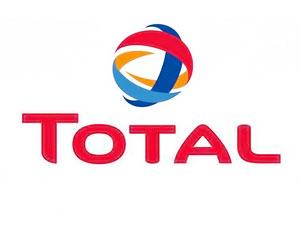 Total İran'la 4.8 milyar dolarlık anlaşma imzalayacak