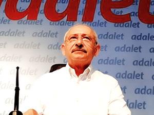 CHP referandum sonuçları için AİHM'e gidiyor