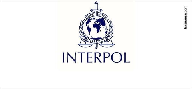 İnterpol: Can Dündar için yeni başvuru yok