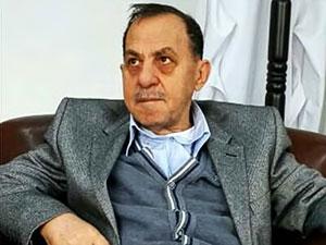 M. Sıddık Dursun Şeyhanzade vefat etti