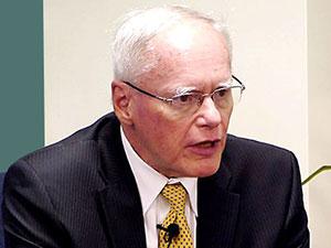 James Jeffrey: Güvenli bölge konusunda bir anlaşma yok