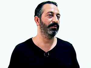 Cem Yılmaz'dan Ekrem İmamoğlu tweeti