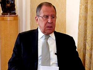 Rusya: Referandum Kürt halkının talebi