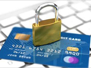 Banka kartı ve kredi borcundan 711 bin kişiye yasal takip