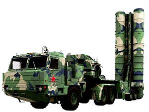 Kremlin sözcüsü: S-400 konusunda yorum yapmıyoruz