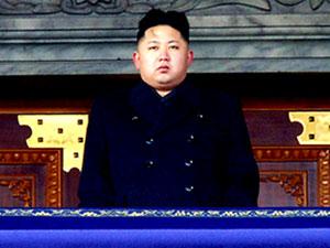 Kuzey Kore: Daha gelişmiş bir nükleer silah geliştirdik