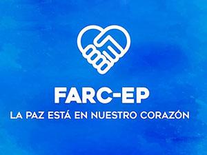 Eski FARC üyelerine yönelik suikastlar sürüyor