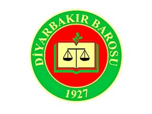 Diyarbakır Barosu: Vedat Ekinci'nin failleri bulunsun