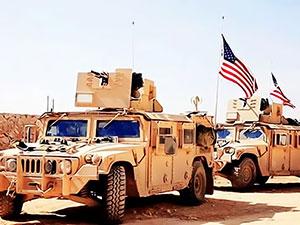 ABD: 'Ankara ile Menbiç'teki tehlikeyi görüştük'