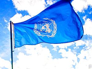 BM: Kakeyi Kürtleri için endişeliyiz