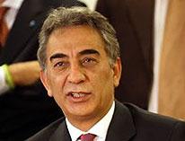 Adnan Polat, Diyarbakır'a sahip çıktı