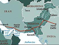 İran, Pakistan sınırını kapattı: 25 bin kişi işsiz