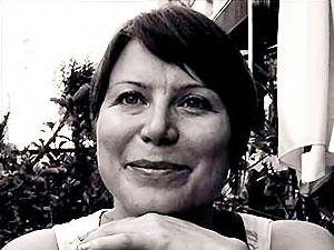 WSJ muhabirine Türkiye'de hapis cezası