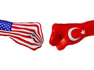 ABD ve Türkiye 4 zor konu için görüşmelere başladı