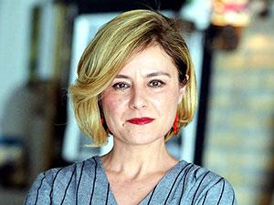 Arzu Yılmaz: Herkes Kürtlere düşman, Kürtler de birbirine