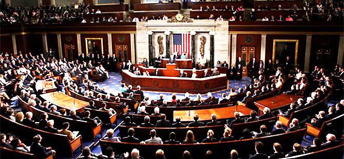 Kongre üyelerinden Biden'a Türkiye mektubu: F-16 satılmasın