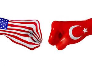 'Türkiye, ABD ile krizi dindirme peşinde; ancak...'