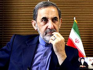 İran: Tahran'dan Beyrut'a 'direniş hattı' oluştu