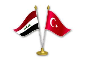 Irak'tan Türkiye'ye bombardıman tepkisi: Akar'ın ziyareti iptal edildi