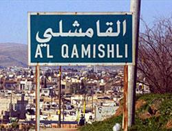 Suriyeli Kürtlerin, Türkiye'ye kaçış macerası