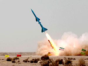 İran'dan ABD ve İsrail'e tehdit