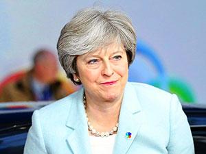 'May'e suikast planı engellendi' iddiası