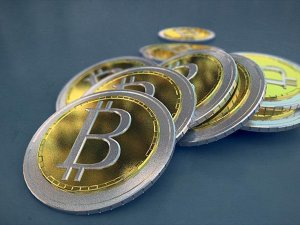 Bitcoin'e Goldman Sachs dopingi