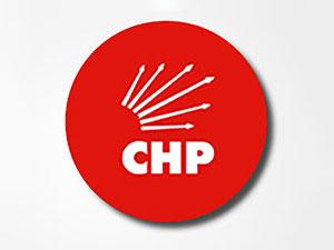 CHP yönetimi: 'Yeterli imza yok, kurultay da yok'