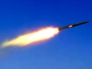 Husilerden S. Arabistan'a balistik füze saldırısı