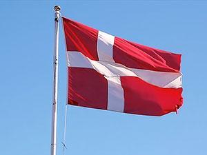 Danimarka sığınmacı almamak için yasa çıkarttı