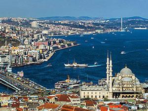 Uzmanlar İstanbul depremi için ne dedi?