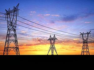 Kürdistan Bölgesi Türkiye'den elektrik satın alacak