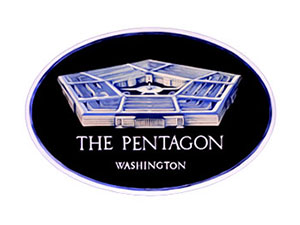 Pentagon, Trump'a Suriye için askeri seçenek sunacak