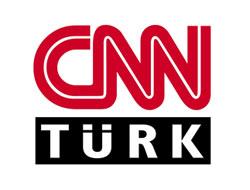 CNNTurk'e prezervatif cezası