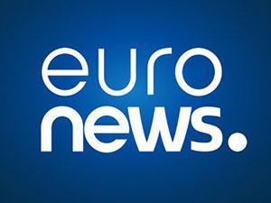 Euronews, Türkçe yayınını kapatıyor