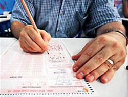 Yeni KPSS sınavının tarihi belirlendi