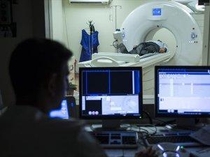 Erkeklerde akciğer, kadınlarda meme kanseri ilk sırada
