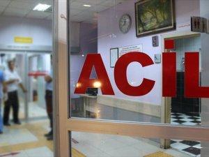 İşte korona virüsü testi yapılan 25 hastane